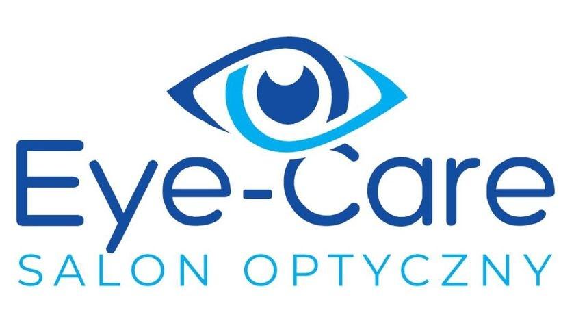 Nowo otwarty Salon Optyczny Eye-Care w Brzeźnicy zaprasza!