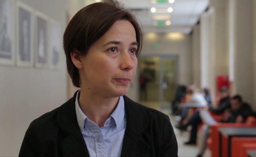 Polacy poza granicami kraju, np. w Niemczech czy Wielkiej Brytanii, zarabiają średnio czterokrotnie więcej niż w Polsce – mówi agencji informacyjnej Newseria Biznes dr Agnieszka Springer