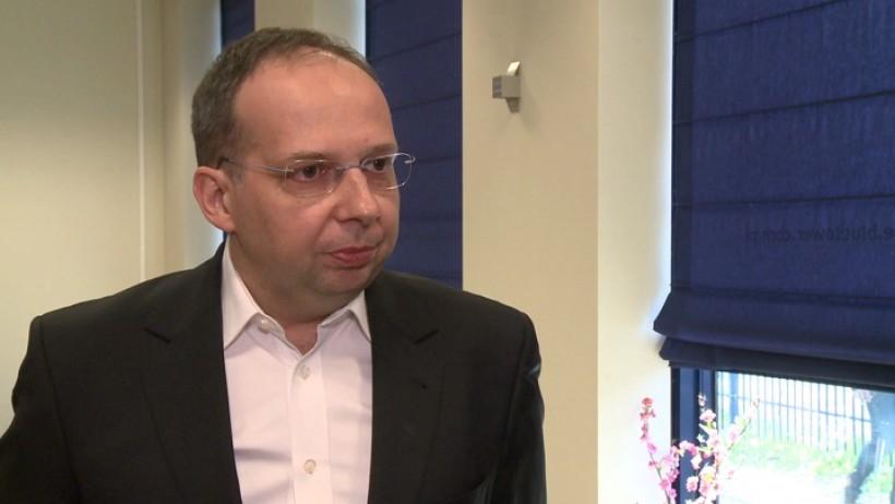 Opinie o systemie podatkowym dramatycznie się pogorszyły - mówi Michał Pastuszka, prezes firmy Podatkowiec