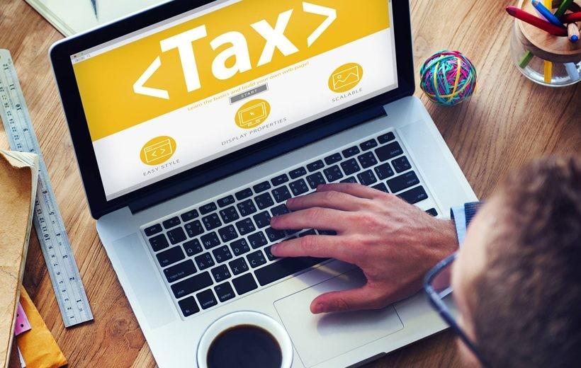 Prowadzisz bloga? Sprawdź czy nie powinieneś płacić podatków