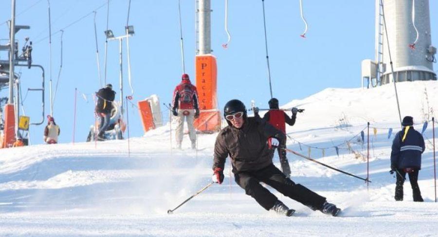 Budowę nowych narciarskich zapowiadają inwestorzy