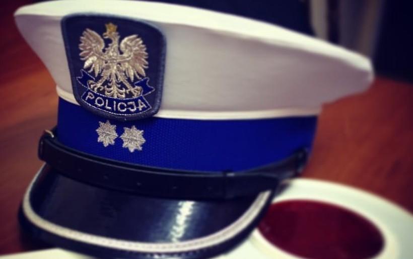 Policjanci chcą rozmawiać o nowych przepisach, zapraszają na debatę. Przyjdziecie?