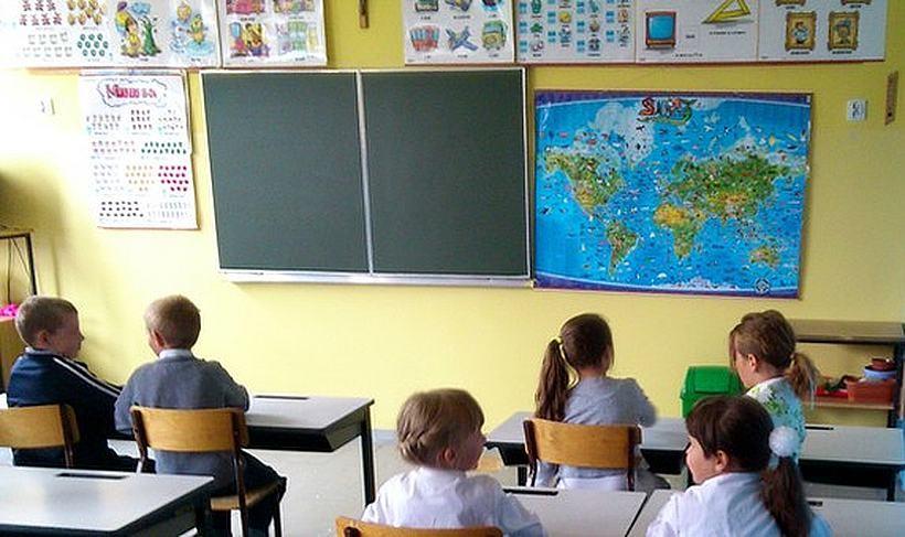 Czy szkoła w twojej okolicy jest przygotowana dla 6-latków? Sprawdź wyniki ankiety