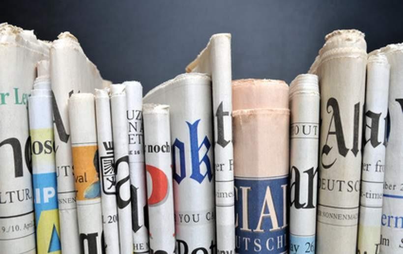 Amerykańscy dziennikarze przyjadą do Wadowic. Mają zmienić zdanie na temat Polaków
