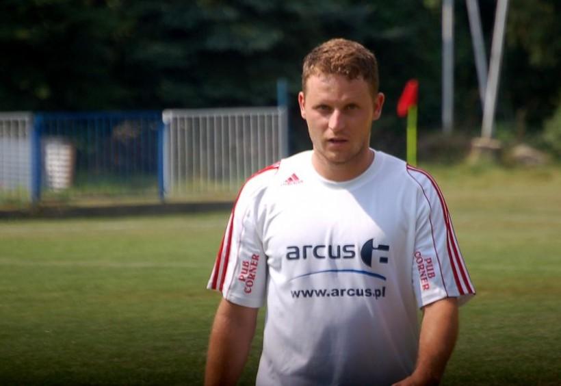 Lider strzelców IV ligi Łukasz Rupa, który grał w Beskidzie w latach 2013-2014, wyznaje że czuje sentyment do byłego klubu, ale na boisku będzie liczyć się tylko zwycięstwo
