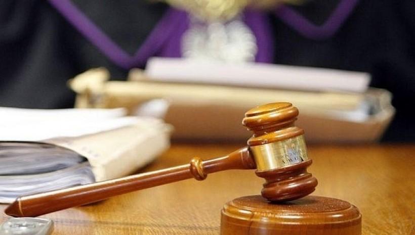 Starostwo szuka prawników. Punkty bezpłatnej pomocy mają powstać w...