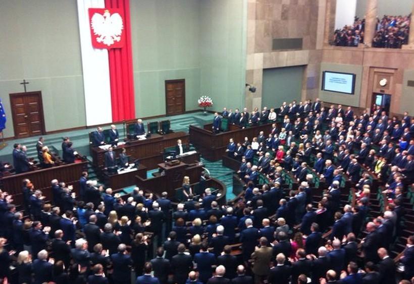 Mamy Sejm, mamy posłów. Czas zająć się problemami, również tymi w naszym regionie