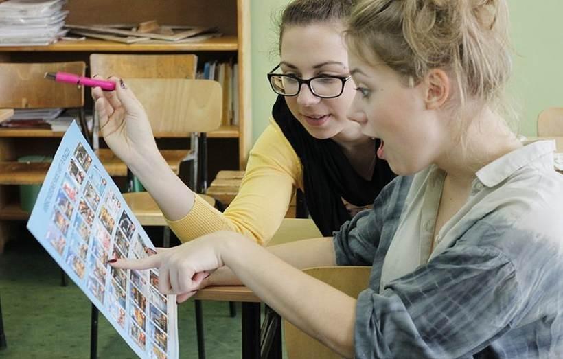 """Uczniowie Ekonomika zachwyceni spotkaniami z przedsiębiorcami. One """"poszerzają horyzonty"""""""