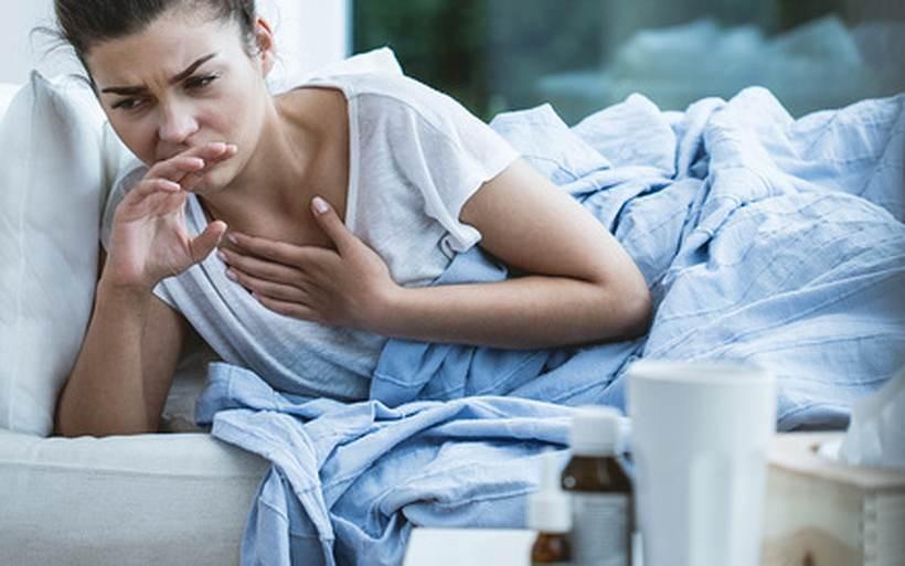 Ośrodki zdrowia notują lawinowy wzrost zachorowań na grypę jelitową. Jak jej uniknąć?