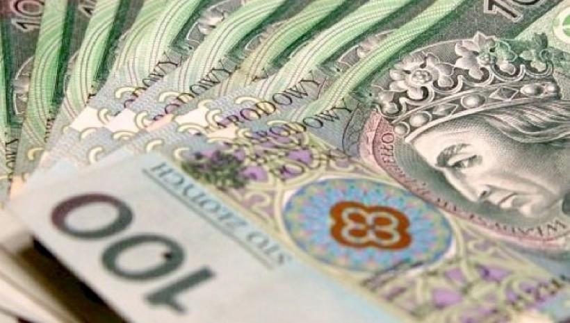 Podwyżki wynagrodzeń, podwyżki podatków. Kto w tym roku zyska, a kto straci?