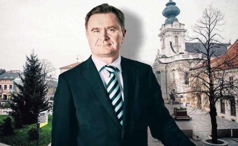 Krzystof Pawiński