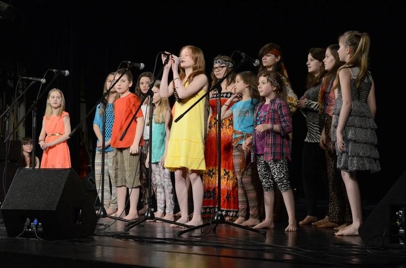 Festiwal teatralny Kokon czeka na zgłoszenia