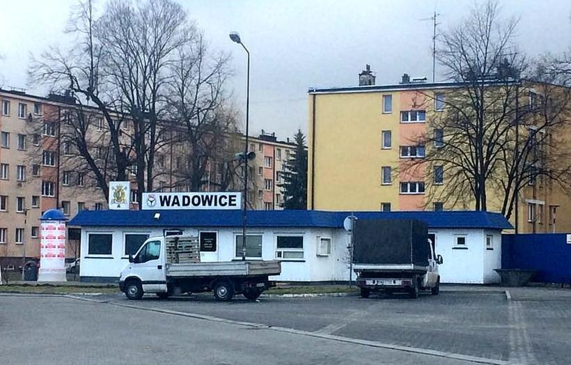 Od 1 marca prywatni przewoźnicy będą zatrzymywać się na dworcu autobusowym przy obwodnicy