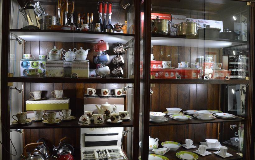 Prezenty na każdą okazję, piękne dekoracje do domu. Ekomax zaprasza na zakupy!