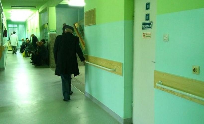W Andrychowie szukają kardiologa. Szpital powiatowy pomoże?