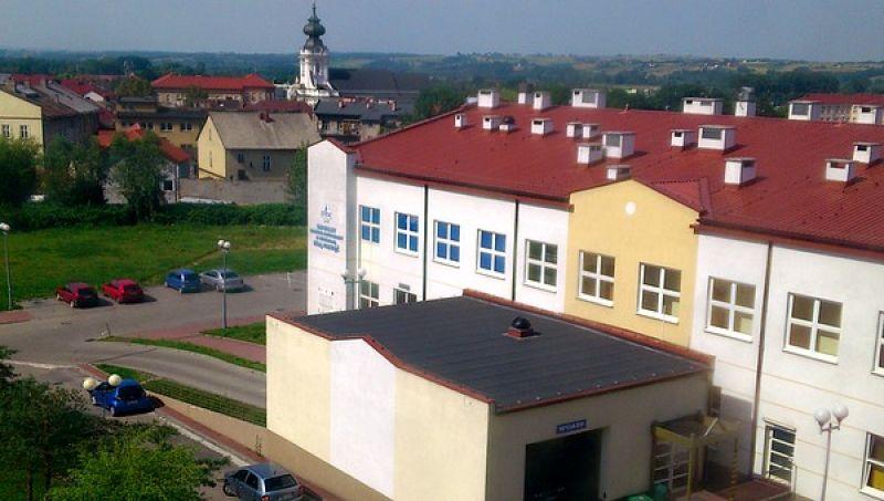 W korespondencji z 9 lipca burmistrz Ewa Filipiak złożyła zarządowi powiatu, kierowanemu przez starostę Jacka Jończyka, propozycję przejęcia przez gminę Wadowice prowadzenia Szpitala Powiatowego im. Jana Pawła II