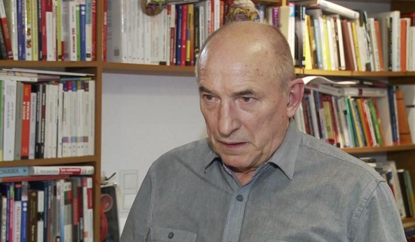 dr Leszek Mellibruda, psycholog biznesu