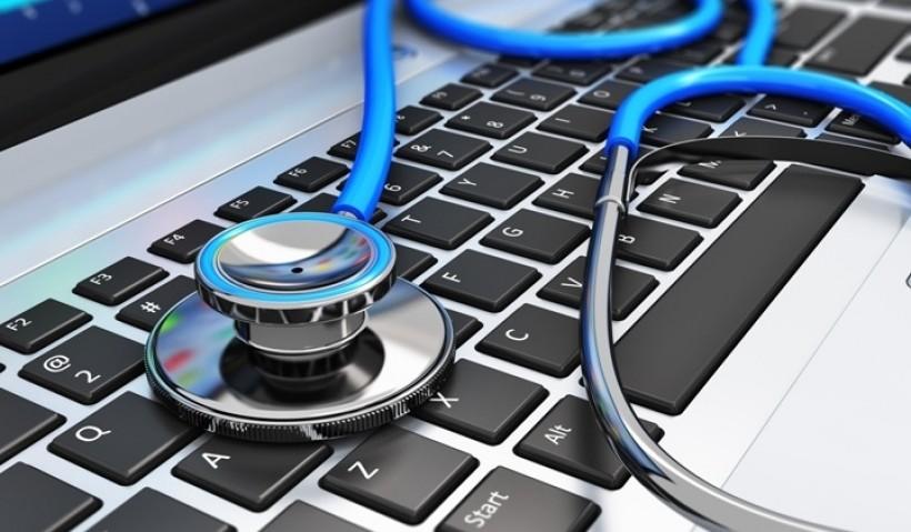 Doktor Google...? Najchętniej odwiedzany lekarz przez Polaków