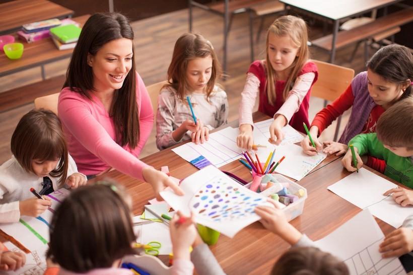 Małopolska podzieliła bony edukacyjne. Pieniądze popłyną też do stowarzyszenia z Wadowic