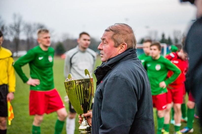 Znamy pary II rundy Pucharu Polski. Z kim zagrają potentaci?