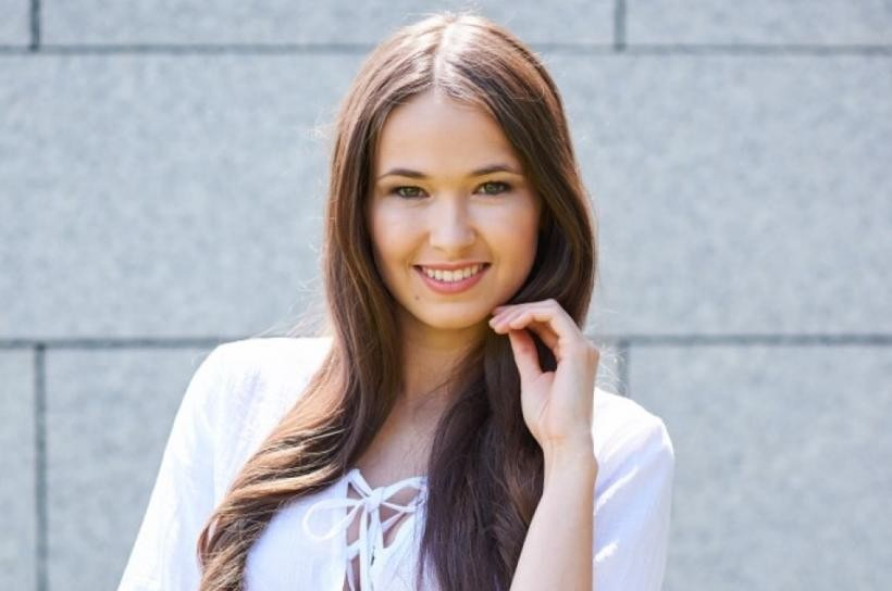 Angelika Małecka