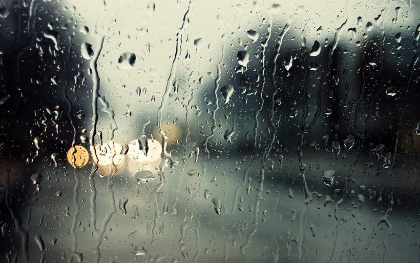 Uwaga na deszcz! Może być groźnie, alarm dla Małopolski