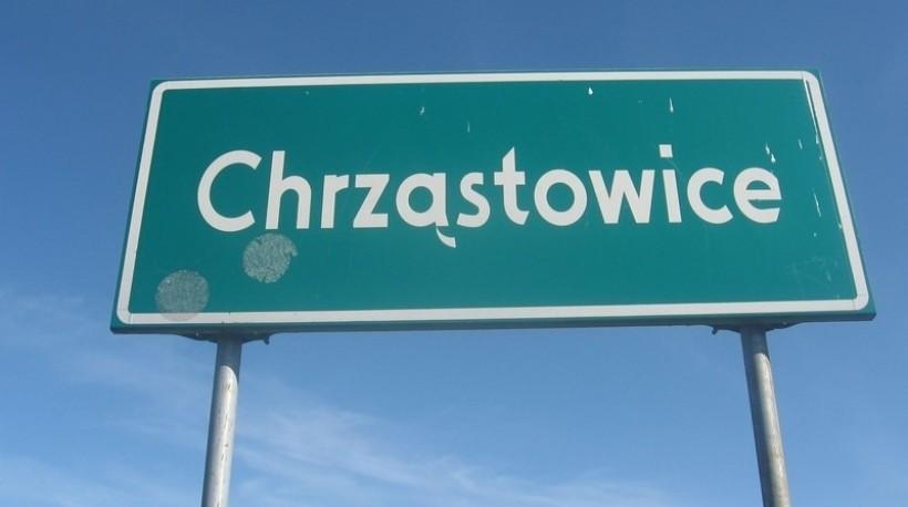 Kossowa przyłączy się do Chrząstowic? Mieszkańcy zabiorą głos, radni podejmą decyzję