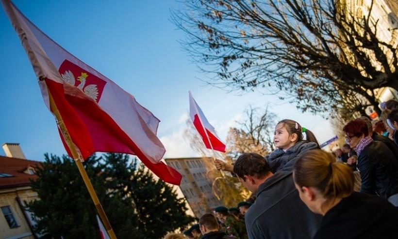 W Wadowicach Święto Niepodległości bez mszy w kościele. Za to będzie... piknik