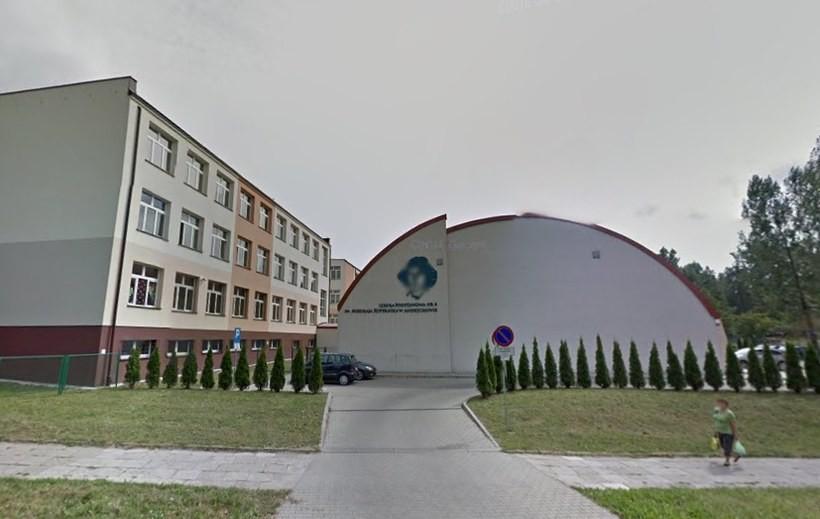 Nowy basen ma powstać obok SP nr 4 w Andrychowie