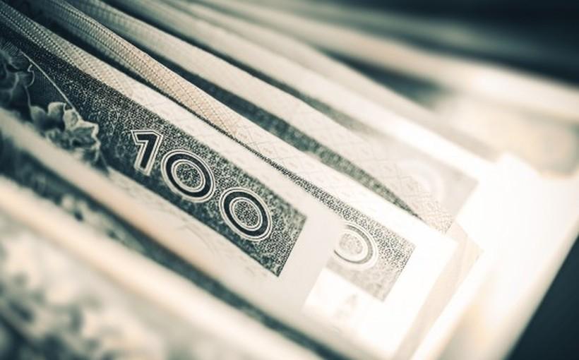 Szybka ustawa dla kwoty wolnej od podatku. 6600 złotych dla najmniej zarabiających