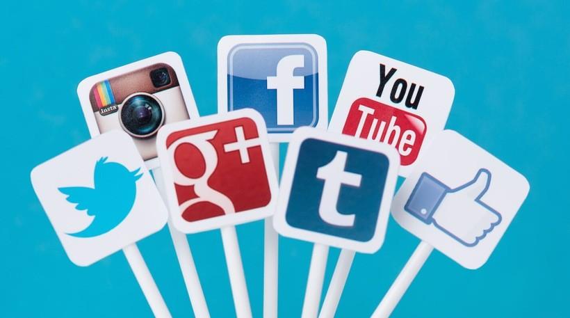 Bez konta w mediach społecznościowych? Zapomnij o dobrze płatnej pracy