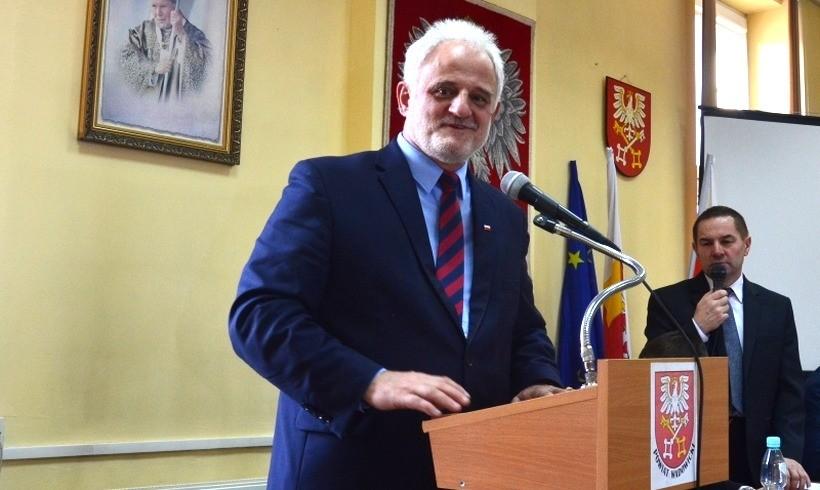 Józef Pilch