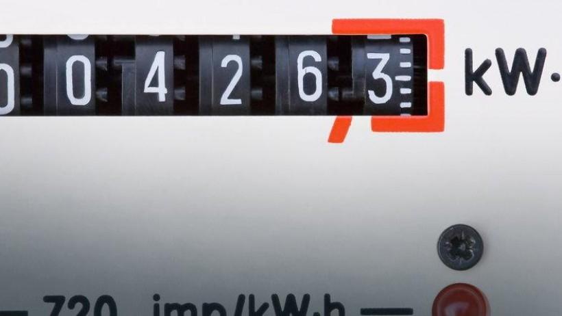 Prąd i gaz od jednego sprzedawcy – czy naprawdę to się opłaca?