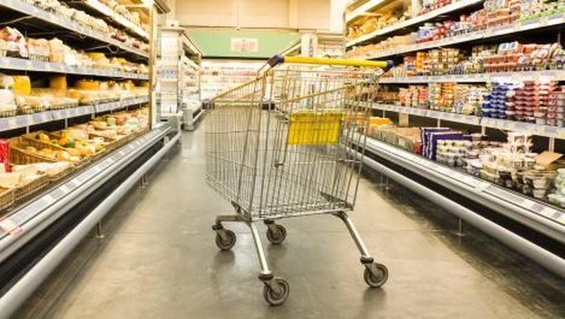 """Coraz lepsza jakość centrów handlowych. """"Konsumenci mają coraz większy wybór"""""""