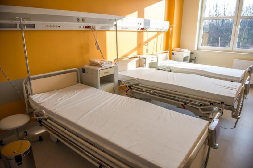Rząd wprowadza sieć szpitali. Czy Wadowice się zmieszczą?