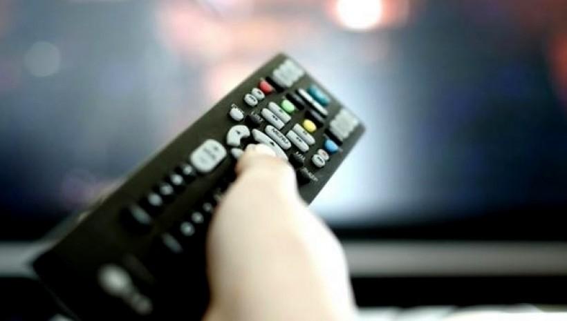 Znów zmiany w abonamencie RTV. Rząd szykuje dwie ustawy, zapłaci każde gospodarstwo