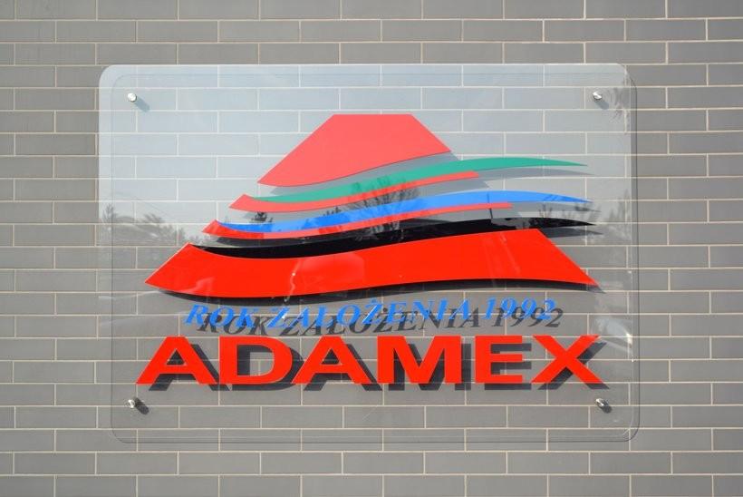 Kup eko-groszek w e-sklepie firmy ADAMEX i zaoszczędź… nawet ponad 100 złotych!