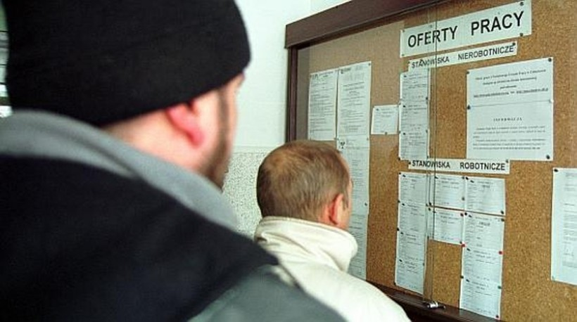Co się stało z bezrobociem w powiecie wadowickim? Przestaje być problemem