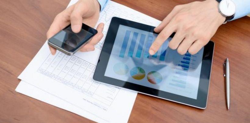 Smartfon i tablet - nowe urządzenia, na których można wprowadzić dodatkowe podatki