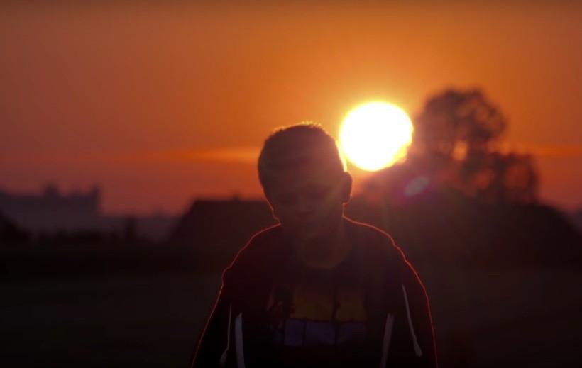 """Film reżysera z Wadowic nadal aktualny. """"Rozwala szkołę, przywraca wiarę w dziecko"""""""