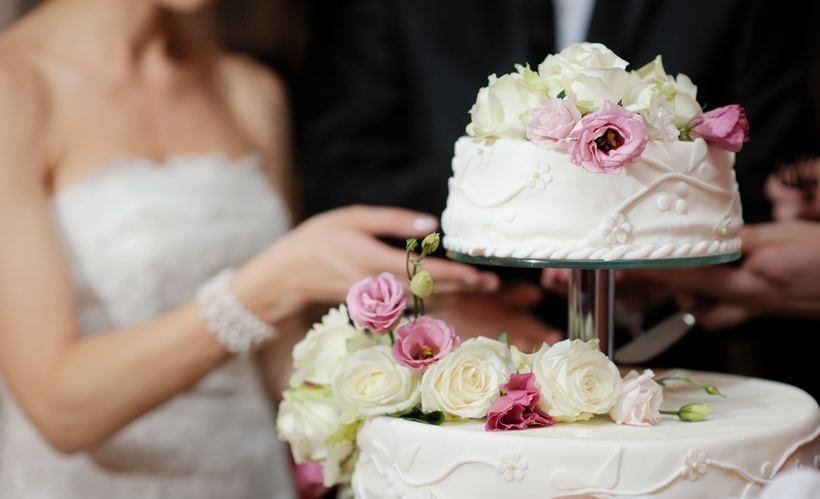 Po weselu w Porębie Wiekiej goście trafili do szpitala z objawami ciężkiego zatrucia