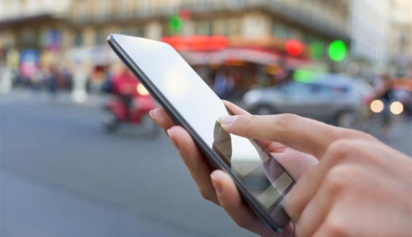 Przychodziły do Ciebie płatne SMS-y? Możesz być w grupie 200 tysięcy pokrzywdzonych