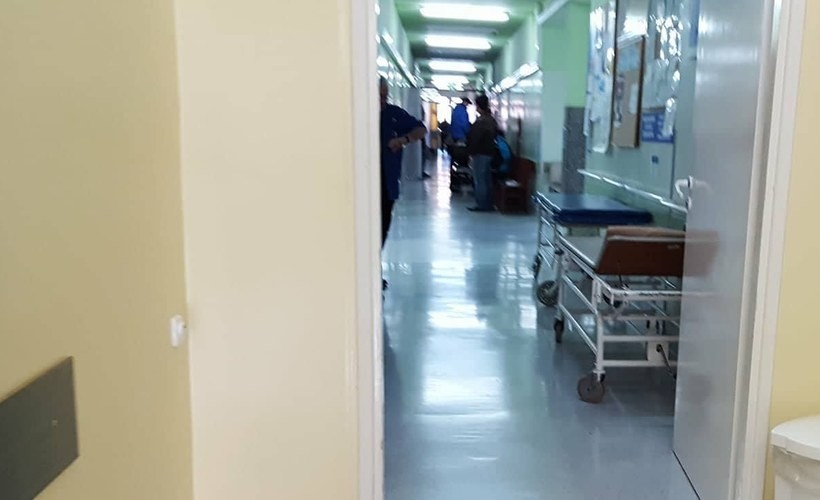 Od niedzieli reforma zdrowia, co w Wadowicach może oznaczać problemy dla pacjentów
