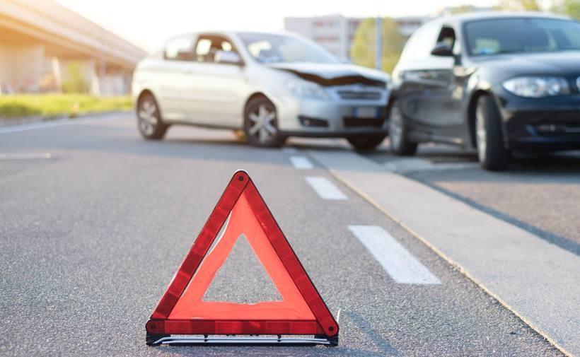 Odszkodowanie za wypadek - jak o nie walczyć?