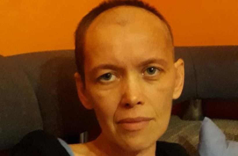 Małgorzata Tomczyszyn