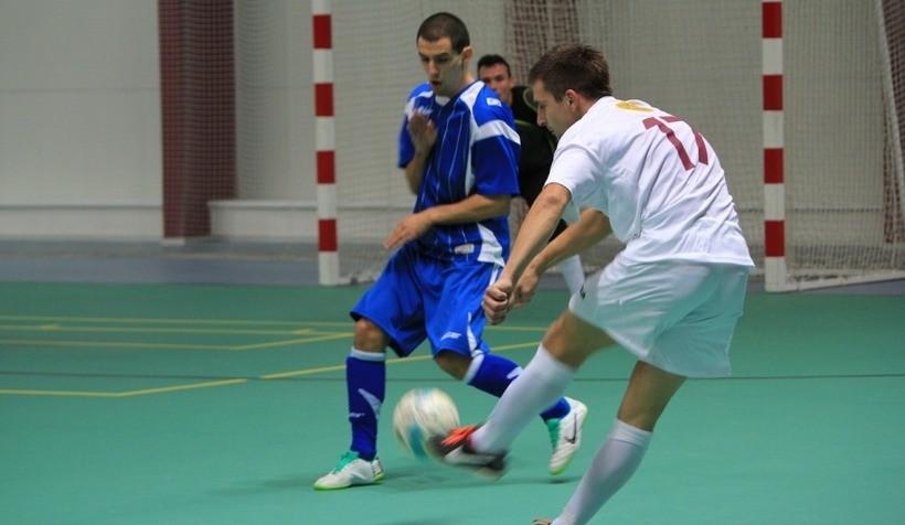 Ponad 200 piłkarzy zagra w Wadowicach w tych zawodach. Za tydzień turniej mikołajkowy w halówce