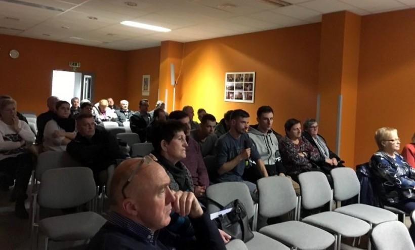 W Wadowicach trwają konsultacje w sprawie nowego studium dla gminy