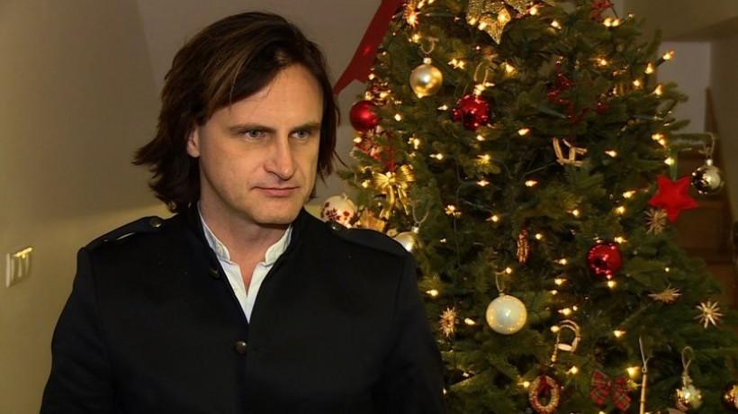 Dr Tomasz Sobierajski, socjolog, Uniwersytet Warszawski