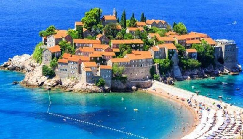 """Zapraszamy na wycieczkę """"Bałkany są piękne"""""""