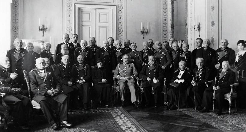 Józef Piłsudski przywrócił cześć i szacunek dla żołnierzy powstania styczniowego, jednym z nich był wadowiczanin Kalikst Muraszko